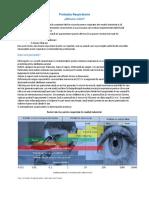 Piata industriala - Articol 3M_ Protectia respiratorie.docx