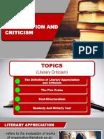 Literary Criticism.pptx