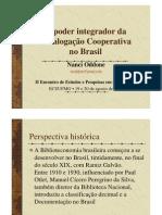 O poder integrador da catalogação cooperativa no Brasil - outro