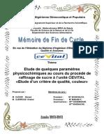 406579151 Putsh Karbonatlama PDF
