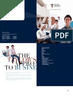 Taylor's Business School Prospectus.pdf