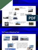 Komponen Dan Struktur Pesbang