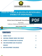 Feed in Tariff & Quota in RE.pdf