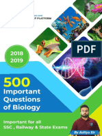 Biology 500 Questions PDF Compressed 1557665526 36