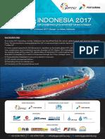LPG Indo 2017