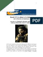 lelloucheratisbonne.pdf