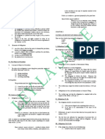 LLSBUSLAW1-Law-on-Obligations-and-Contracts.pdf