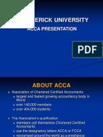 ACCA PRESENTATION 3.ppt