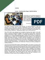 primary literacy programmes.pdf