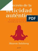 1065-el-secreto-de-la-felicidad-autentica.pdf