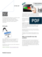 How It Works qr code.docx
