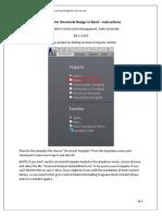 Revit Exercise Instructions - 2016.pdf
