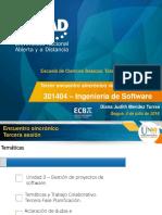 301404_Encuentro3_2019-06-04.pdf