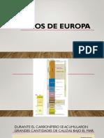 Picos de Europa.pptx