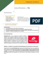 T4_Probabilidad y Estadistica_Llaro Cuba Jheison