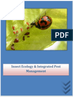 Insect-Ecology-Integrated-Pest-Management.pdf