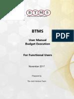 Budget Execution User Manual v2.0.pdf