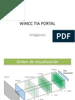 WINCC Tutorial Imágenes