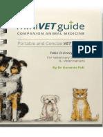 miniVET guide.pdf