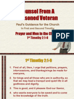 1T2Prayer&Men.ppt