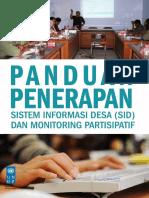 Panduan_Penerapan_Sistem_Informasi_Desa (2) (1).pdf