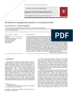 broadbent2009.pdf