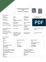 UG Admission 2018.pdf