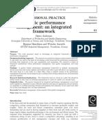 andersen2006.pdf