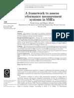 cocca2010.pdf