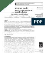 theeranuphattana2007.pdf