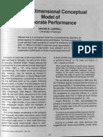 carroll1979.pdf