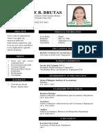 resume.docx