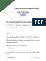 Analisis_de_la_practica_de_la_improvisac.pdf