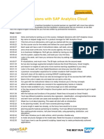 openSAP_sac1_Week_1_All_Transcript_en.pdf