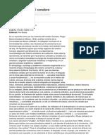 sonogramaorg-antropologia-del-cerebro.pdf