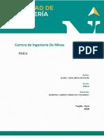 Carátula-de-Ingeniería-trabajos-2 (1).docx