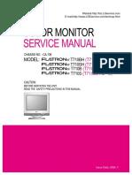 T710BHL-CA136.pdf