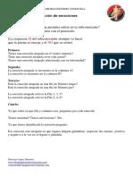 PREGUNTAS PARA LIBERACION DE EMOCIONES ATRAPADAS.pdf