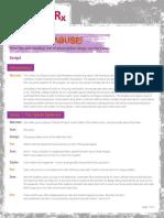 Drug Abuse Script.pdf