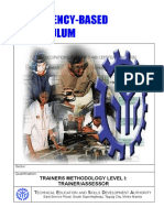 179533208-CBC-TM-I-Trainers-Methodology-Level-1-doc.doc