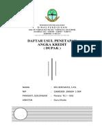 cover DUPAK darwin.docx