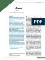 ovarian cancer.pdf
