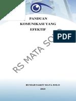 PANDUAN KOMEK.pdf