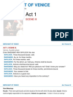 Act 1-SCENE III