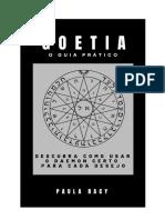 Bonus Goetia.pdf