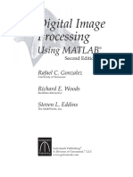 Digital_Image_Processing_Using_MATLAB_Se.pdf