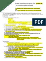 W.biogeochemicalcyclesQuestions.answERKEY