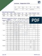 sabater-fundimol_catalog_p32-33.pdf