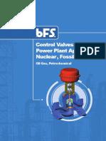 BFS Power Plant Valves.pdf