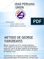 Exposicion Hargreaves